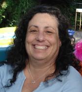 Miriam Siegel