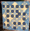 thumbnail of opportunity quilt